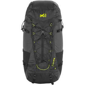 Millet Pulse 34 Backpack black-noir